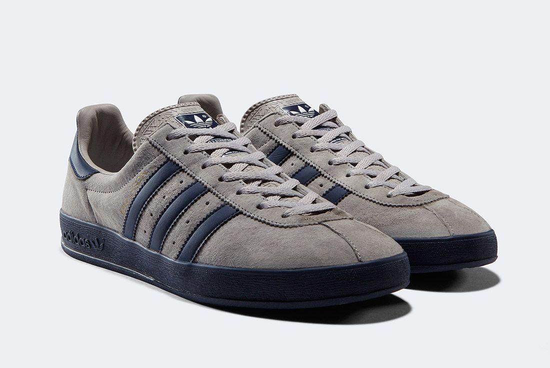 Adidas Spezial Ss17 20