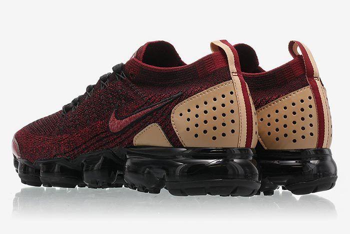 Nike Vapormax 2 Nrg 1