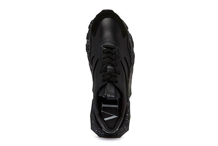 Valentino Bounce Sneaker