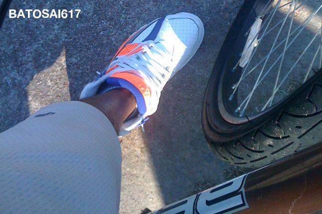 Sneaker Freaker Forum Wdywt Batosai617 1