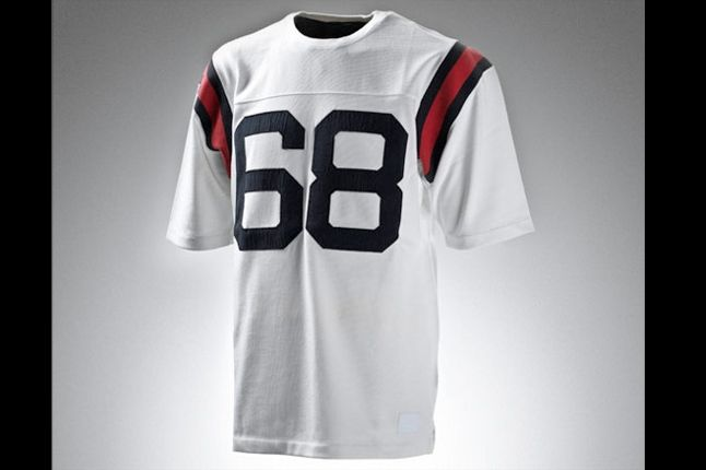 Nike Nsw Fall 2011 11 1