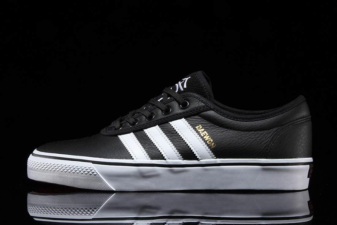 Adidas Adi Ease Daewon Song 1