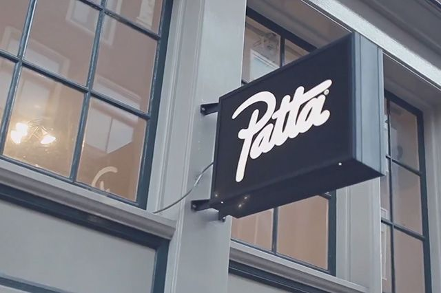 Patta 10 Year Documentary 4