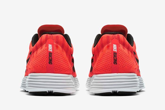 Nike Lunaracer 4 8