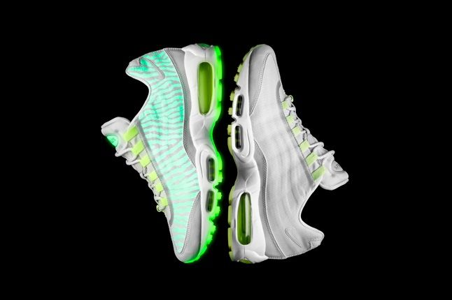 Nike Air Max Glow Collection 2