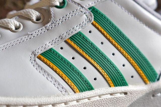 Adidas Edberg 86 Sub Green 3