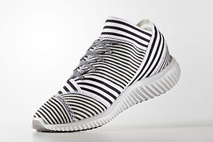 Adidas Nemeziz Tango 17 1 Duststorm 1