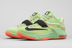 Nike Basketball Easter 2015 Collection Thumb