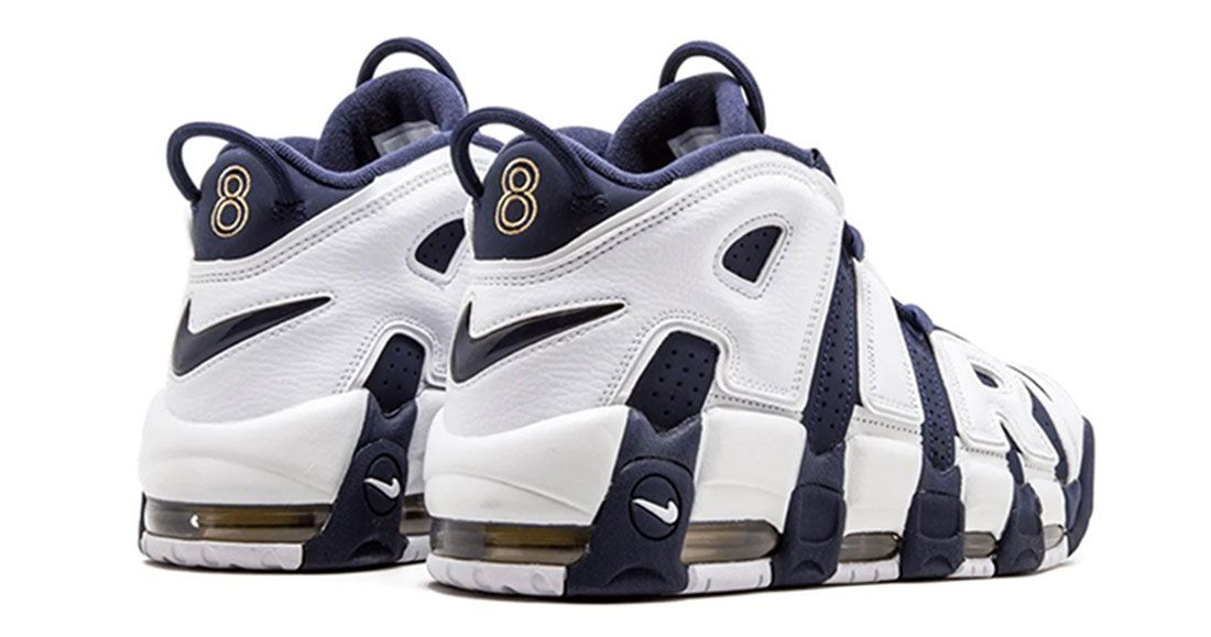 nike air more uptempo olympic 2020 release date
