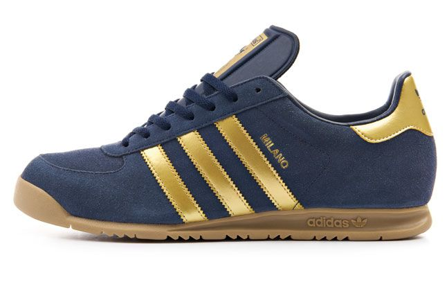 Adidas Milano Pack Preview Size Exclusive 01 1