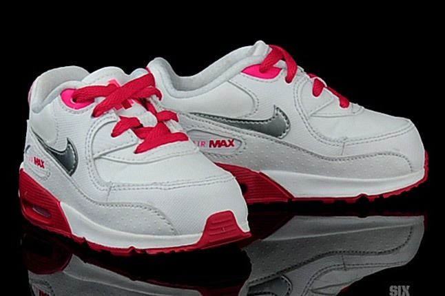 Air Max Toddler 7 1