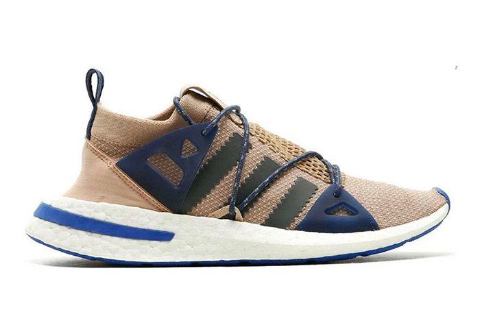 Adidas Arkyn Boost 3