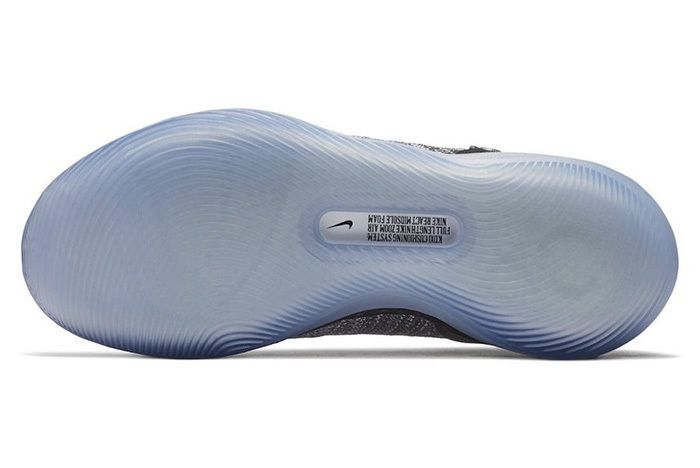 Nike Kd 11 Black 2 Sneaker Freaker