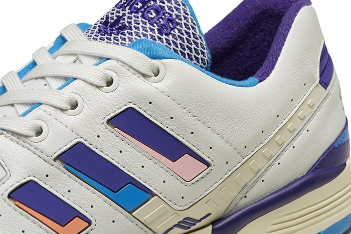Adidas Consortium Edberg Comp Ef7756 Release Date Quarter