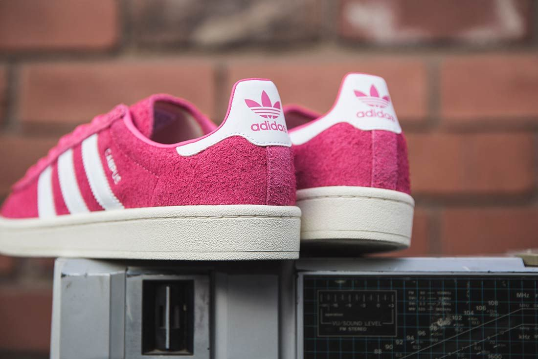 Adidas Campus Collection 5