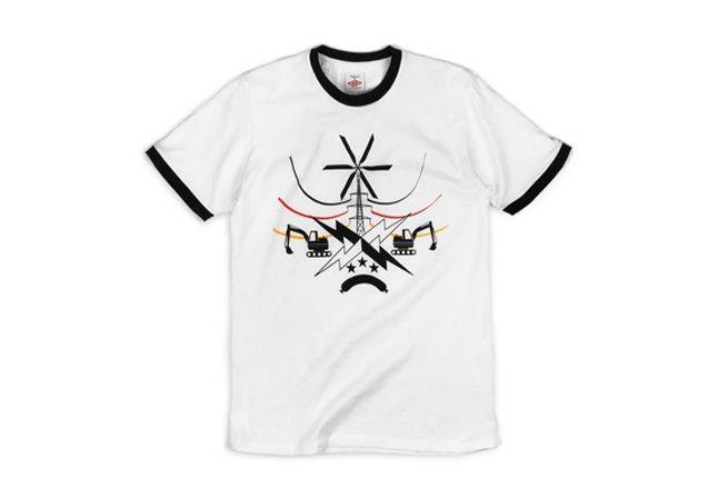 Arc Umbro Germany 1