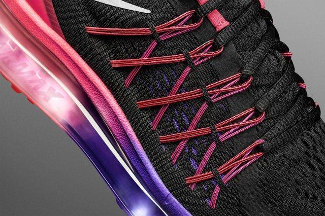 Nike Air Max 2015 6