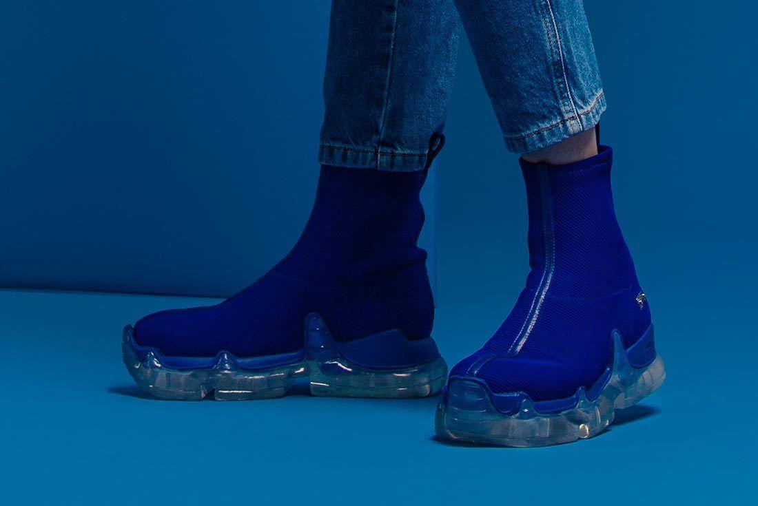 Swear London Luxury Sneakers 11