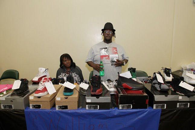 Sneaker Con Miami 8 2