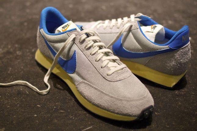 Nike Air Tailwind 22 1