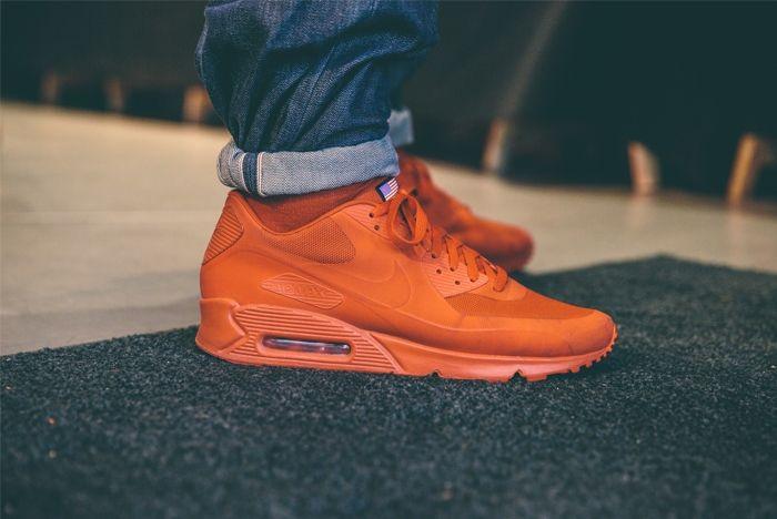 Sneaker Weekender Recap 26