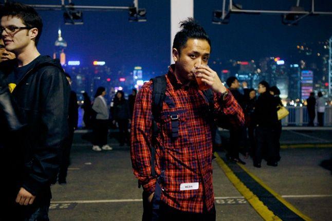 Adidas Is All In Hong Kong Recap 9 1