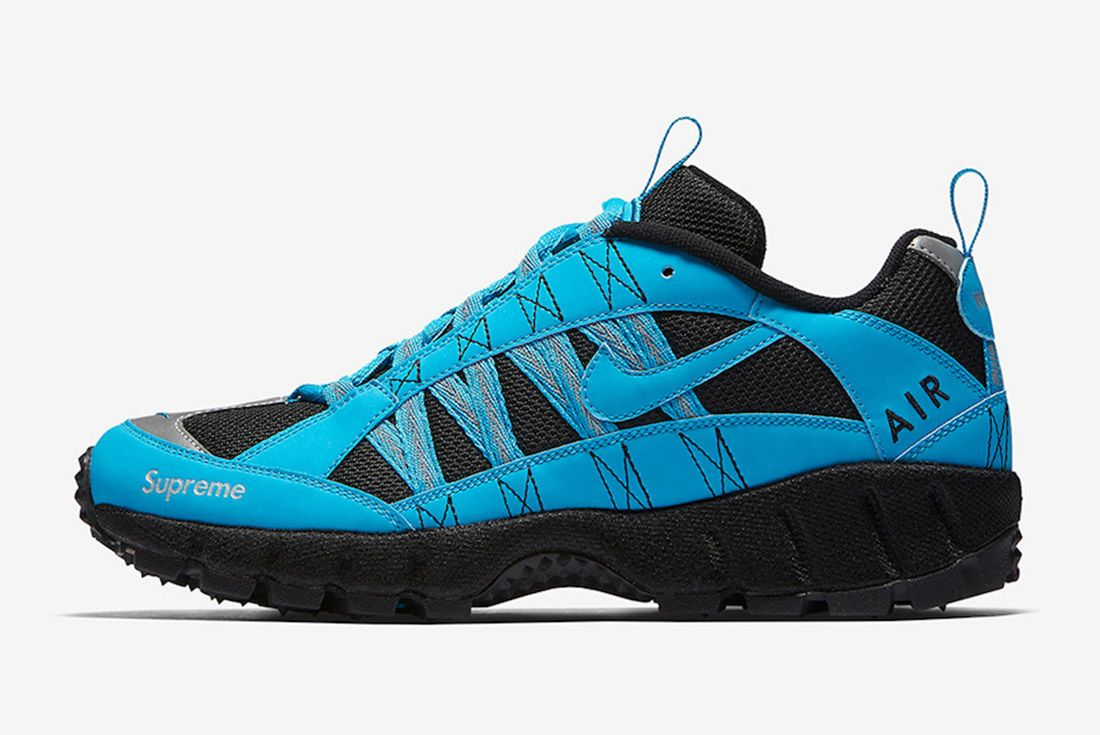 Supreme Nike Humara 22