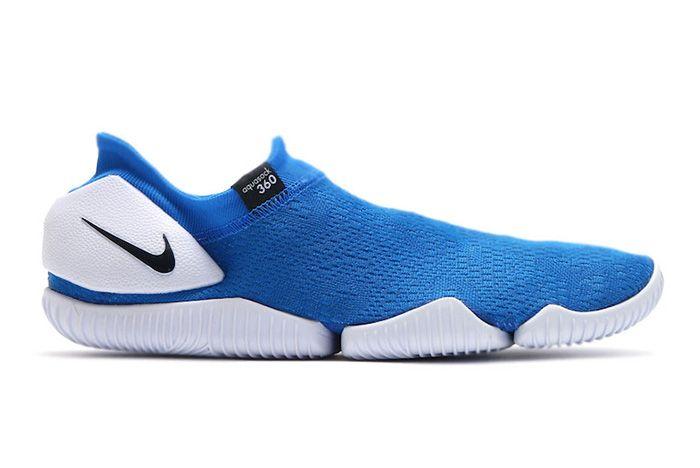 Nike Aqua Sock 360 5