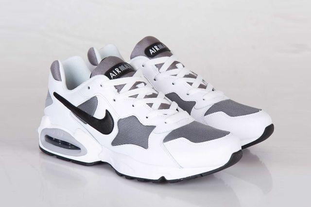 Nike Air Max Triax 94 Cool Grey 3