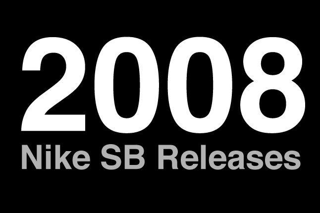2008 1