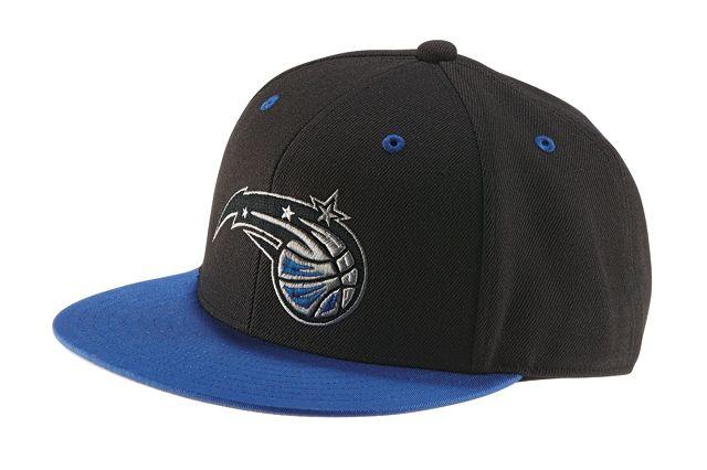Adidas Basketball Pack 2
