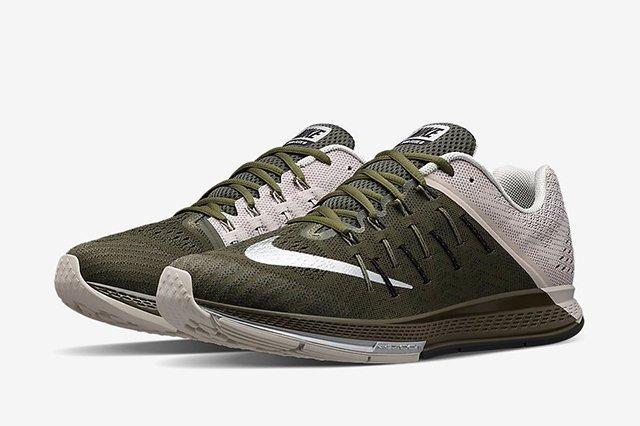 Nike Zoom Elite 8 By Nikelab12
