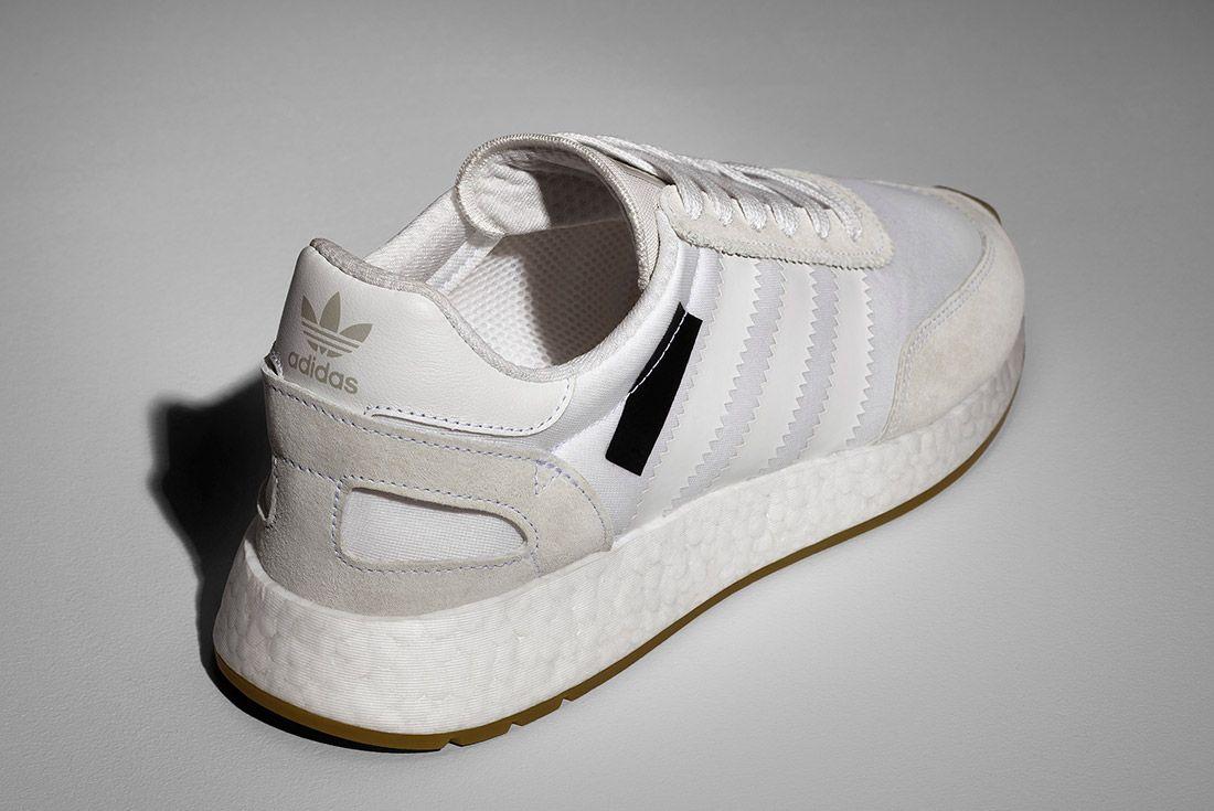 Adidas Iniki Runner I 5923 5