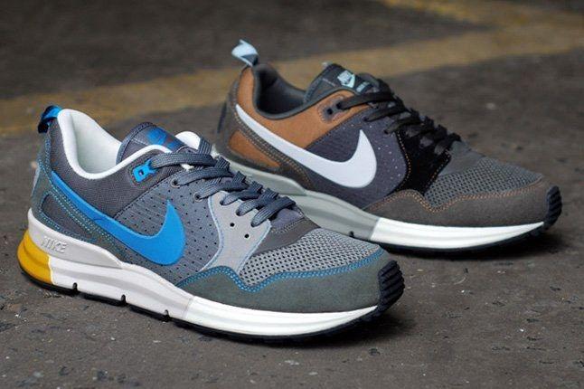 Nike Nsw Lunarpeg89 Promo 1
