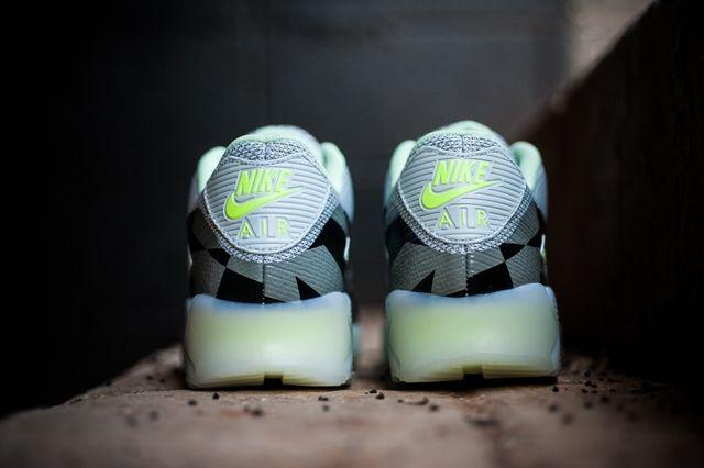 Nike Am90 Ice Grey Mist Bumper 3