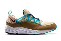 Nike Huarache Light May 2015 Releases Thumb