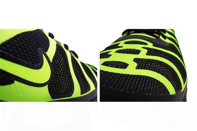 Nike Air Max Plus Fuse 4 1