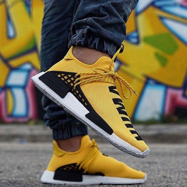Adidas Nmd 19