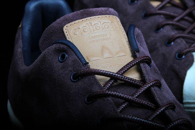 Adidas 80S Clean 12 1