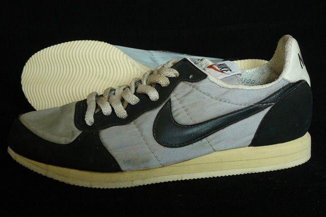 Nike Vintage Eagle 1