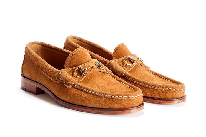 Noah Footwear 4