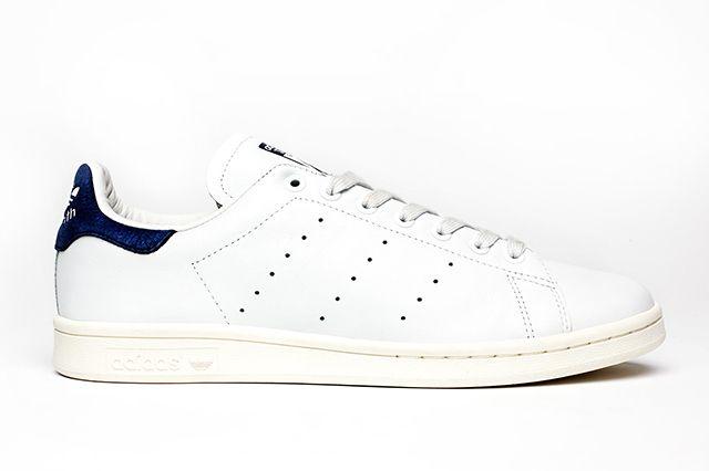 Adidas Stan Smith 2014 2