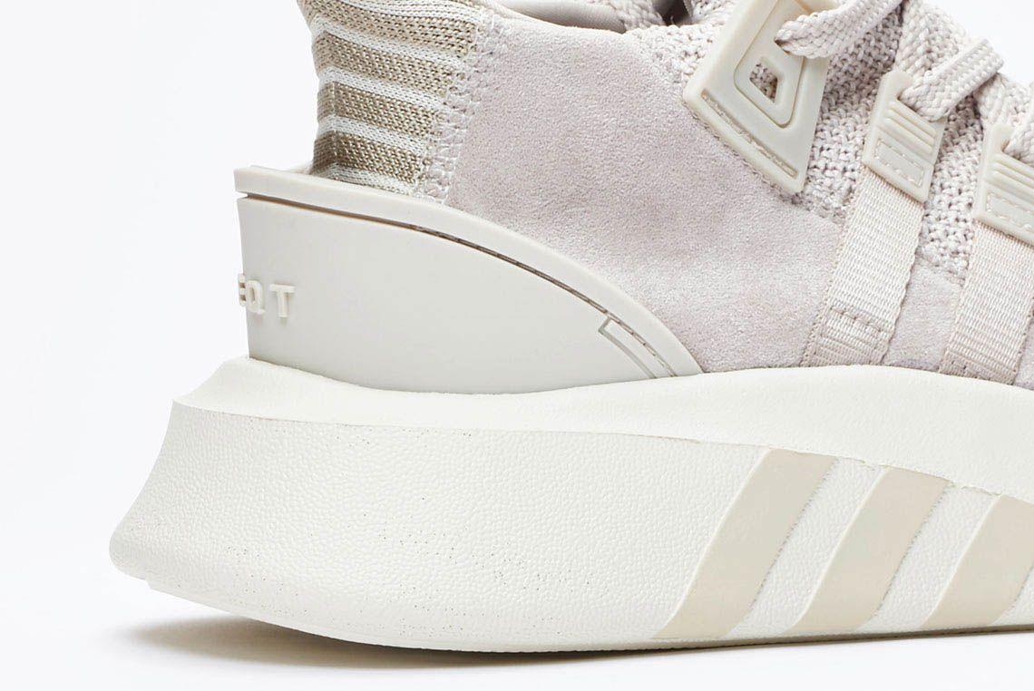 Adidas Eqt Basket Sns B37241 4 Sneaker Freaker