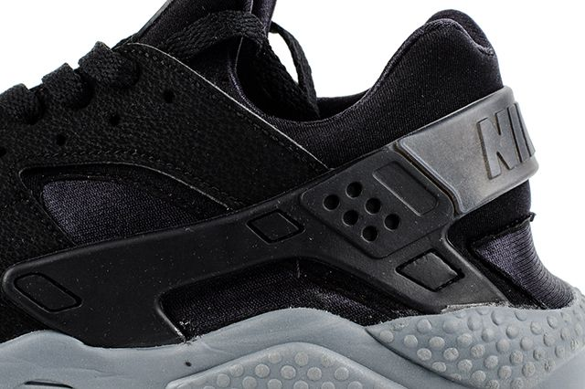 Nike Hua Grey 1