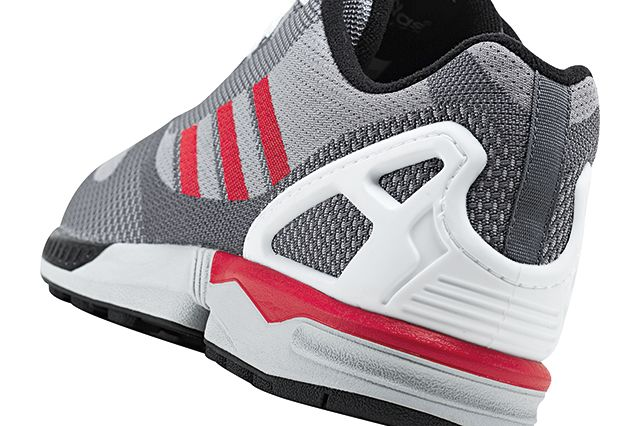 Adidas Originals Zx Flux 9