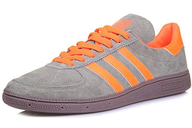 Adidas Originals Baltic Cup 6 1