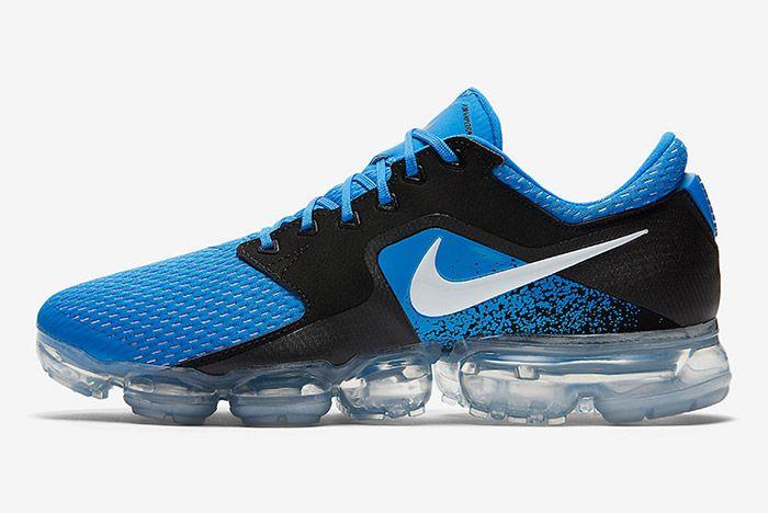Nike Vapor Max Cs Mesh12
