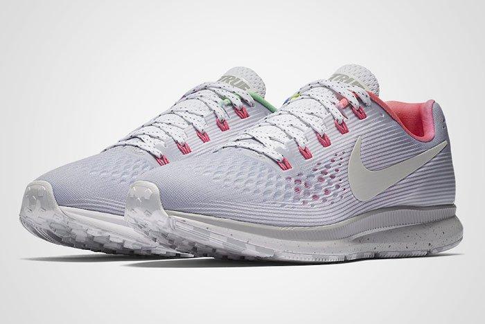 Nike Air Zoom Pegasus 34 Be True Thumb