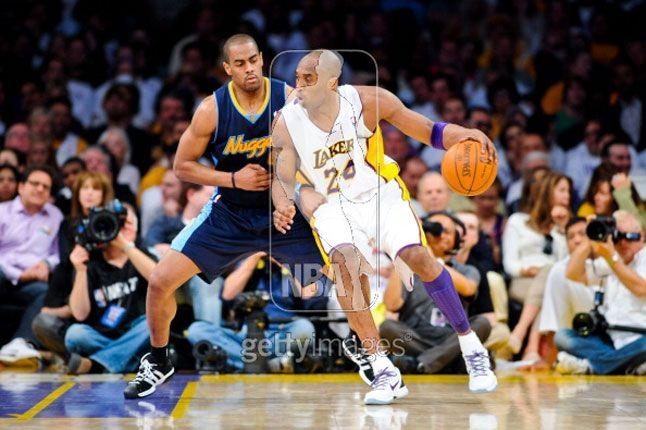 Kobe 7 Elite Home Purple Player Exclusive 05 1