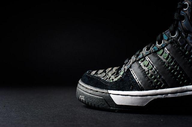 Adidas Xeno Pack Bump 1